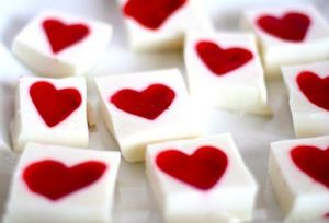 food-valentines-day-10