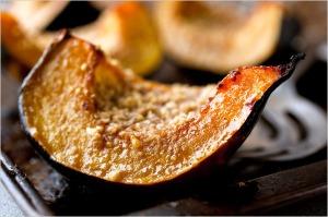baked-acorn-squash