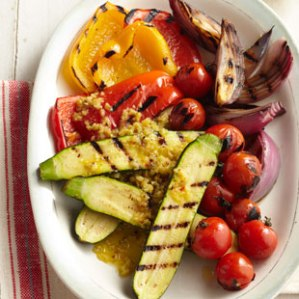 grilled_veggies_MDP054062