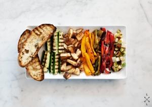 loveandlemons_grilled-veggies-1