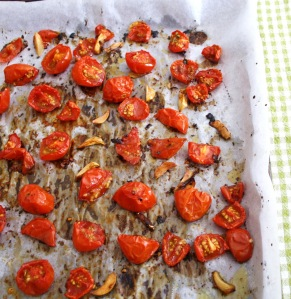 roast tomato & garlic_1