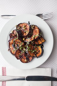 recipe_pan-fried-eggplant-with-balsamic-basil-and-capers_800x1200
