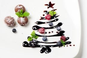 christmas-food-e1453283573383