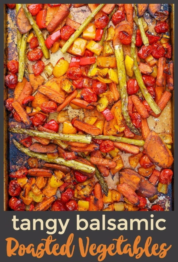 Balsamic-Roasted-Vegetables-tall-pin